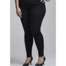Adia legging basic