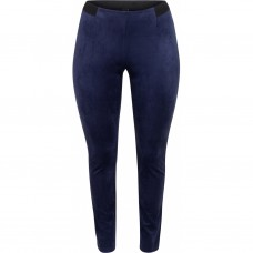 Adia leggings 803111