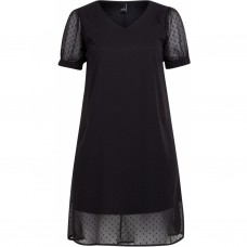 Adia Tekla dress