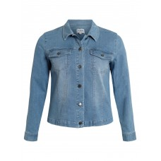 Ciso denim jacket 210896