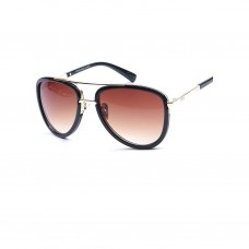 Just d´lux solbrille B2-0003