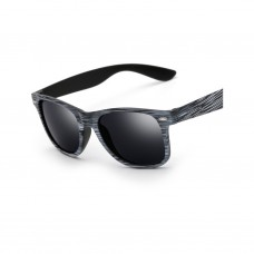 Just d´lux solbrille B2-0004