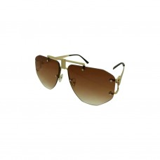 Just d´lux solbrille G4-0002