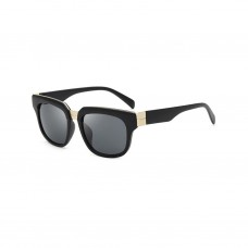 Just d´lux solbrille G4-0006