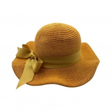 Just d´lux summerhat