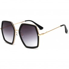 Just d´luxe solbrille B2-0009