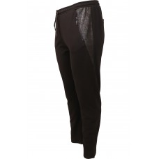 Ksk Alyssiana pants