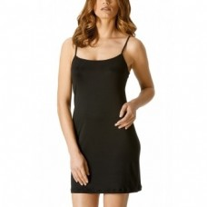 Mey Emotion body dress