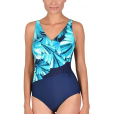 Naturana swimsuit 73218