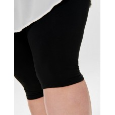 Only Carmakoma Cartime knickers