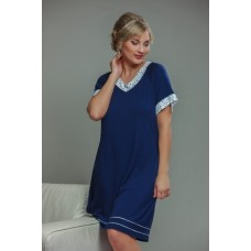 Plaisir nightdress bambus