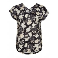 Zoey Edith blouse