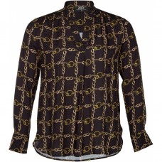 Zoey Evelyn blouse