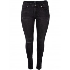 Zoey Olive jeans