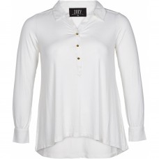 Zoey River blouse